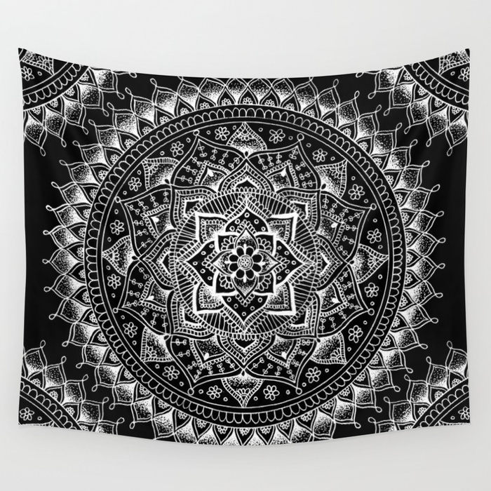 white-flower-mandala-on-black-tapestries.jpg