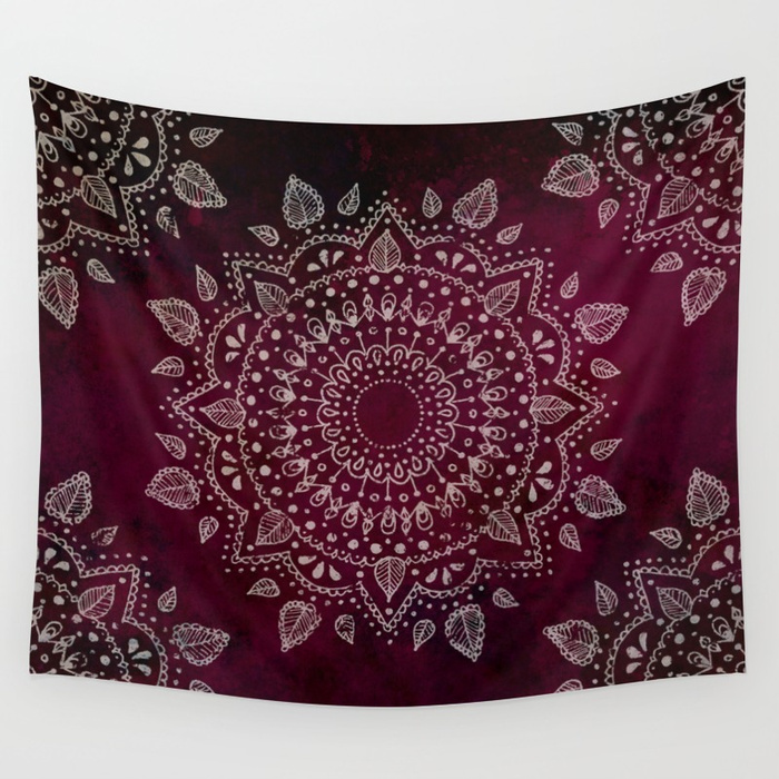 wine-mandala-tapestries.jpg