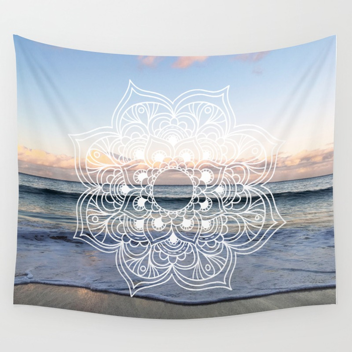 flower-shell-mandala-shoreline-tapestries.jpg