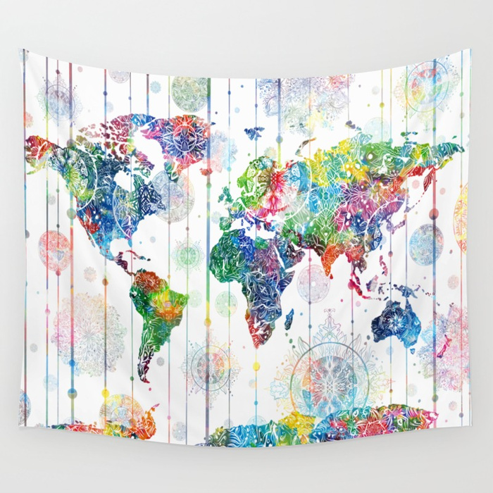 world-map-mandala-white-biy-tapestries.jpg