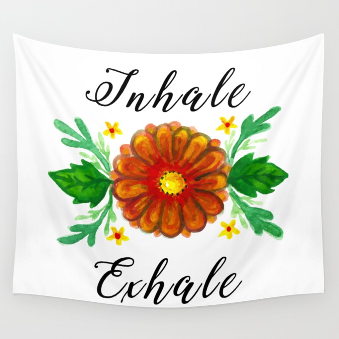 inhale-exhale-mandala-tapestries.jpg