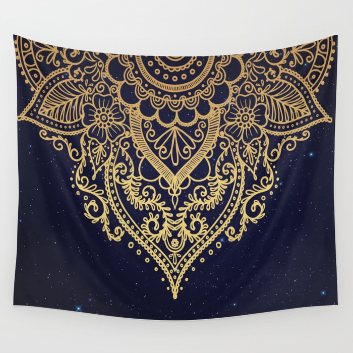 mandala-in-starry-night-tapestries.jpg