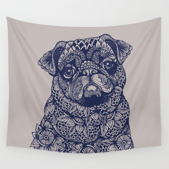 mandala-of-pug-tapestries.jpg
