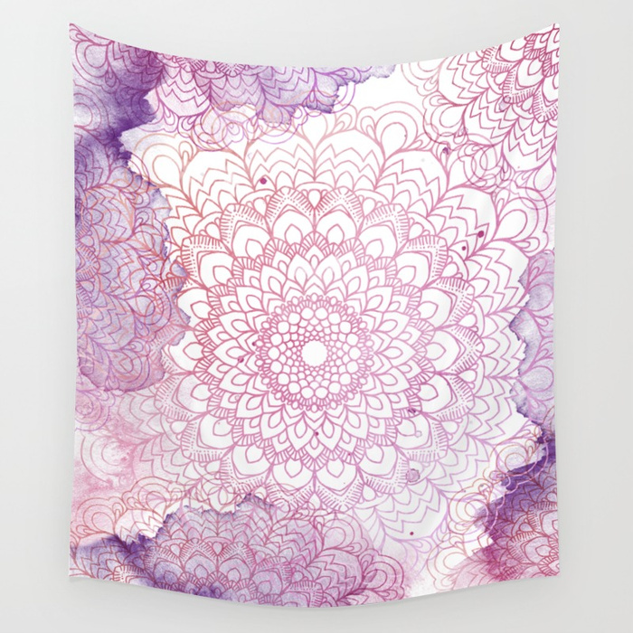 mandala-watercolor882178-tapestries.jpg