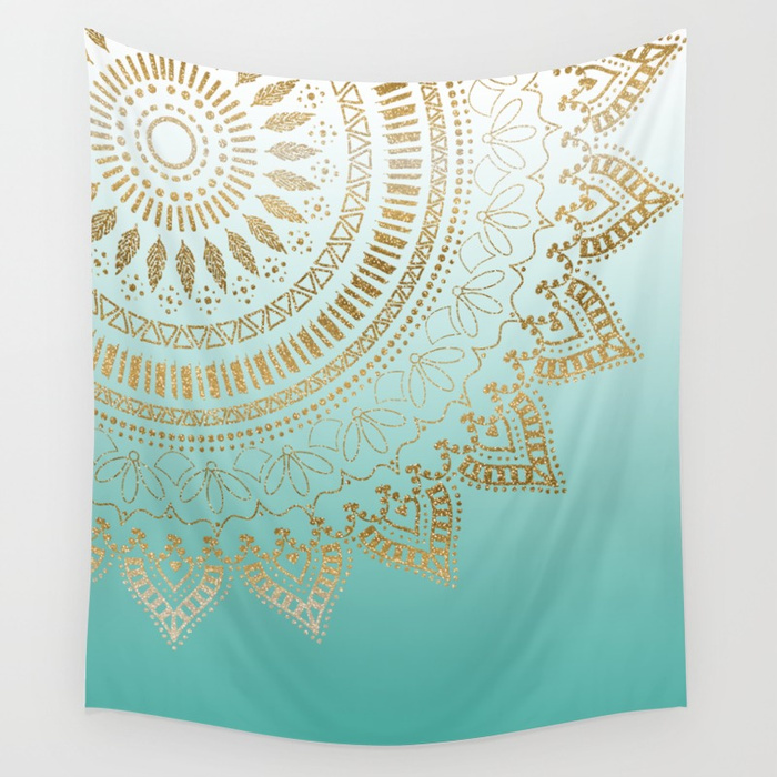 pretty-hand-drawn-tribal-mandala-elegant-design-tapestries.jpg
