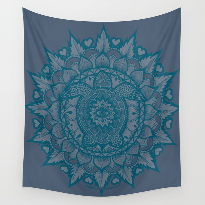 turtle-mandala-by-julie-oakes-tapestries.jpg