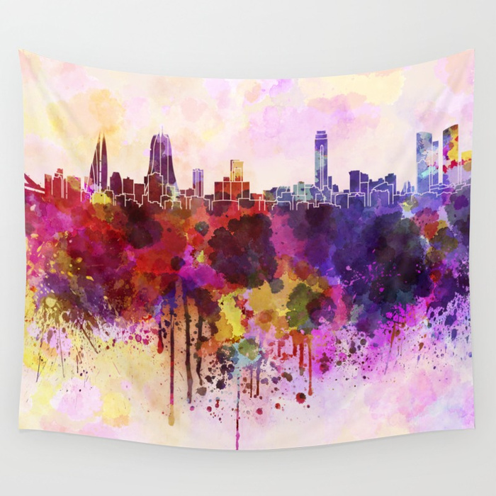 manama-skyline-in-watercolor-background-tapestries.jpg