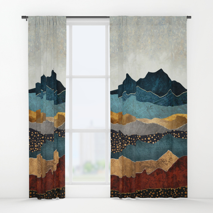 amber-dusk917398-curtains.jpg