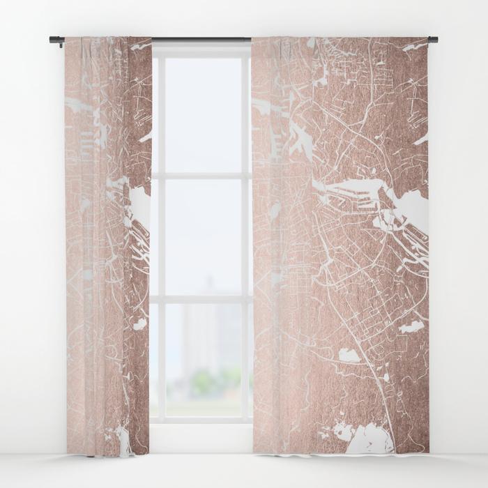 amsterdam-rosegold-on-white-street-map-curtains.jpg