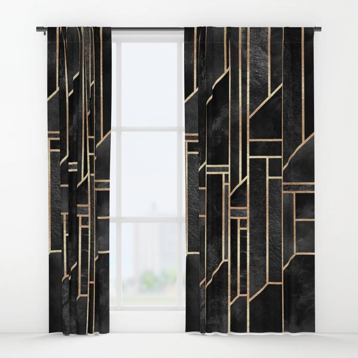 black-skies59663-curtains.jpg