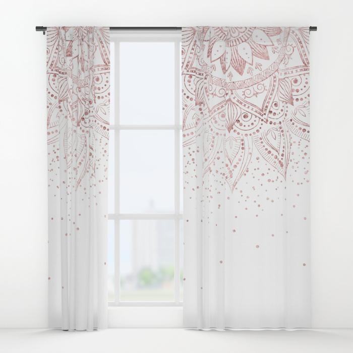 elegant-rose-gold-mandala-confetti-design-curtains.jpg