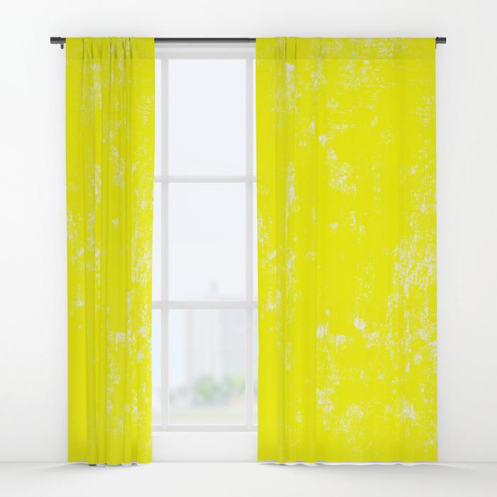 floral-ara-curtains.jpg