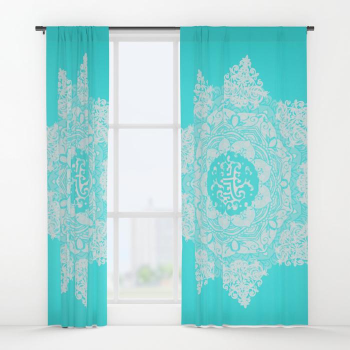 floral-mandala-yasmine-turquoise-curtains.jpg