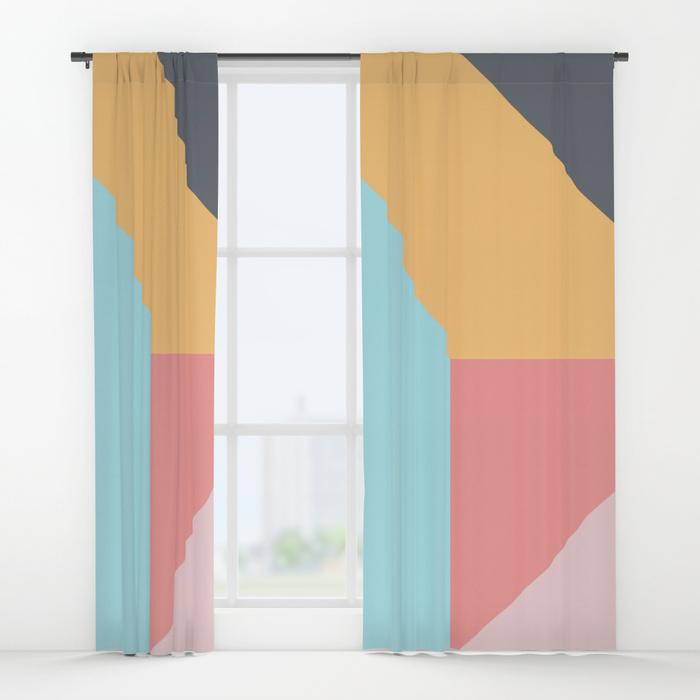 geometric-pattern-vii1010224-curtains.jpg