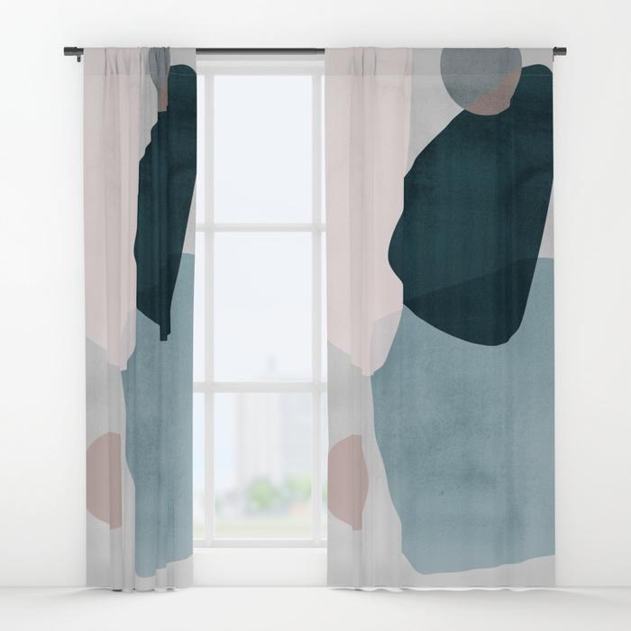 graphic-150-a-curtains.jpg
