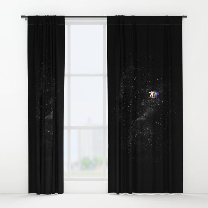 gravity-v2-curtains.jpg