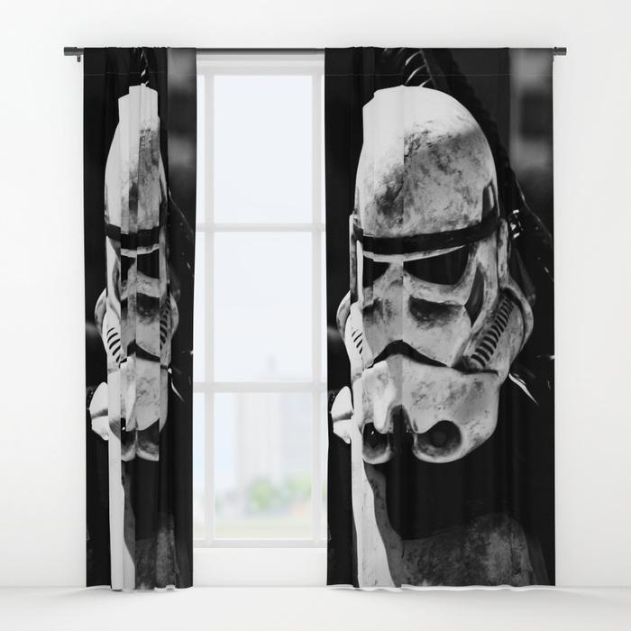 imperial-stormtrooper-2-curtains.jpg