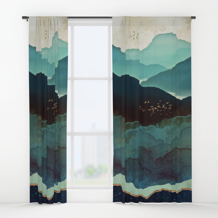 indigo-mountains894310-curtains.jpg
