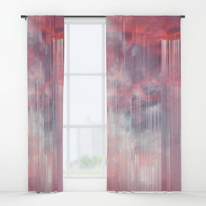 kiss-the-rain1026102-curtains.jpg