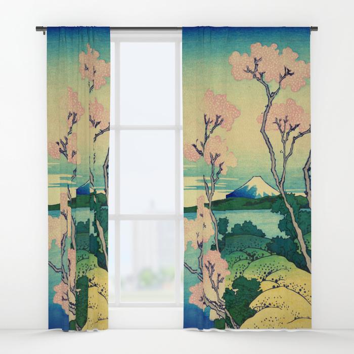 kakansin-the-peaceful-land-curtains.jpg