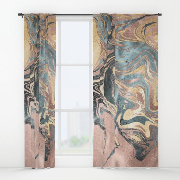 liquid-gold728443-curtains.jpg