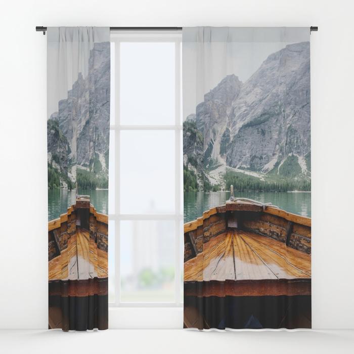 live-the-adventure337246-curtains.jpg