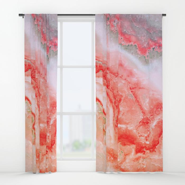 luxury-rose-gold-agate-marble-geode-gem-curtains.jpg