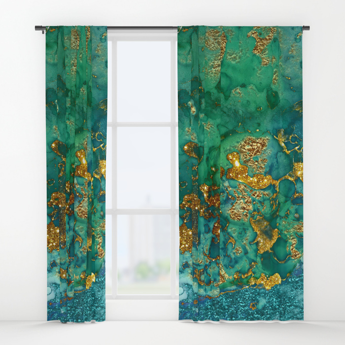 malachite-and-gold-glitter-stone-ink-abstract-gem-glamour-marble-curtains.jpg