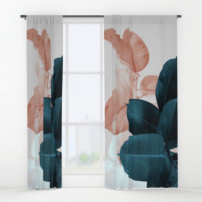 moody-leaves-02-fa2-curtains.jpg