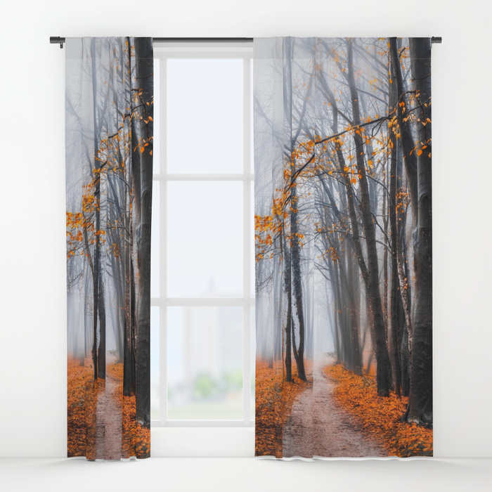 misty-road1025291-curtains.jpg