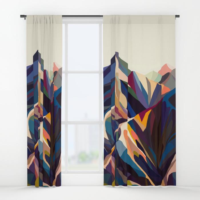 mountains376093-curtains.jpg