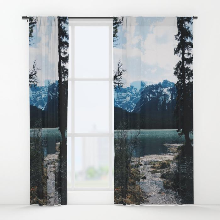 mountains-scene-banff-curtains.jpg