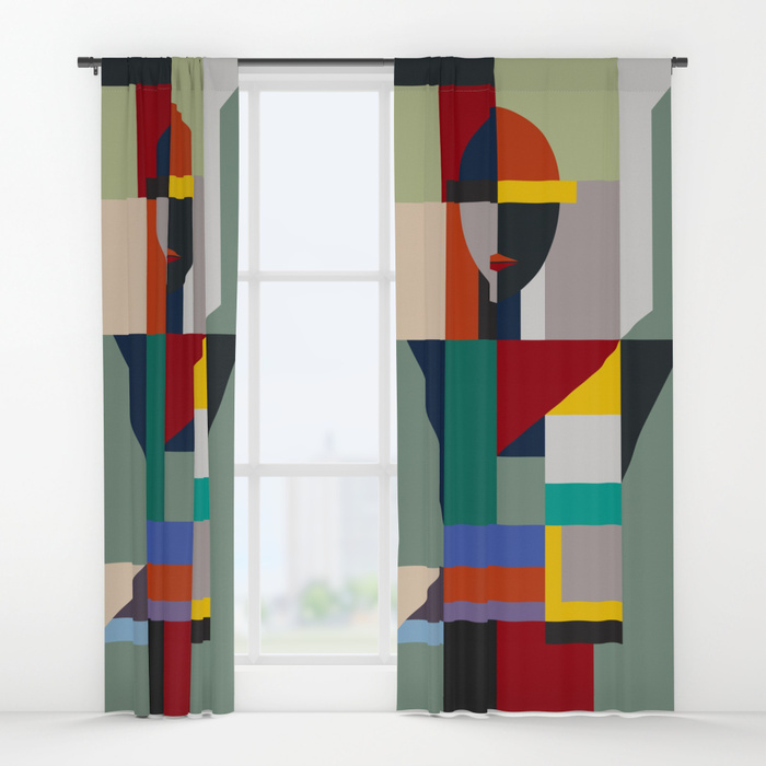 nameless-woman216939-curtains.jpg