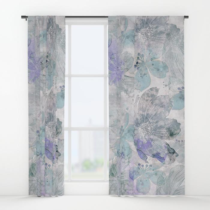 nostalgic-pastel-flower-art-curtains.jpg