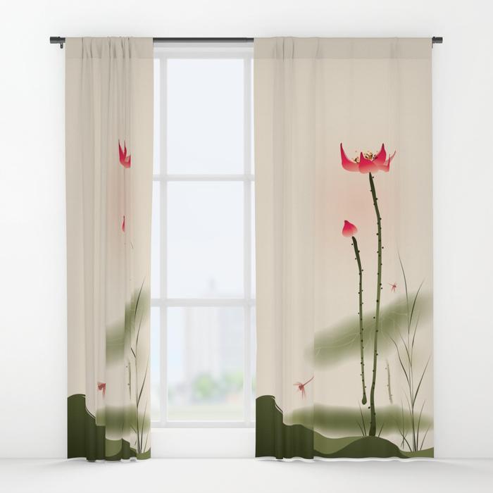 oriental-lotus-002-3se-curtains.jpg
