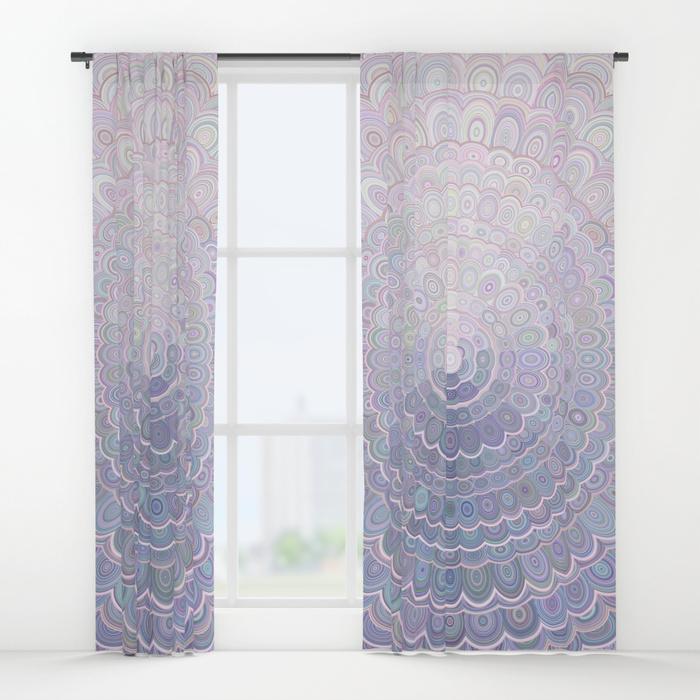 pale-flower-mandala-curtains.jpg