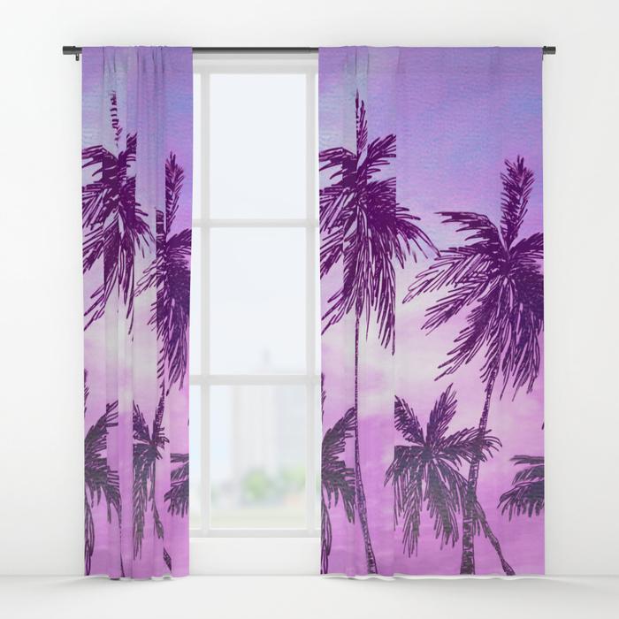 palm-trees-31029266-curtains.jpg