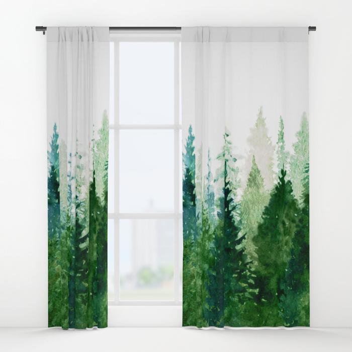 pine-trees-2727204-curtains.jpg