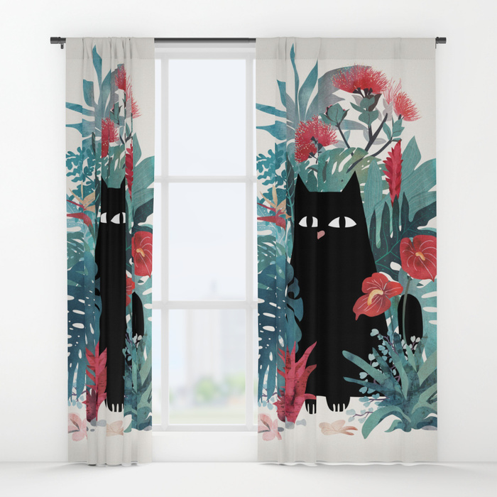 popoki-curtains.jpg