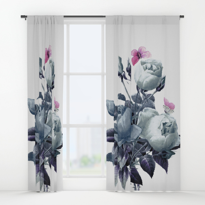 roses-and-butterflies1004409-curtains.jpg