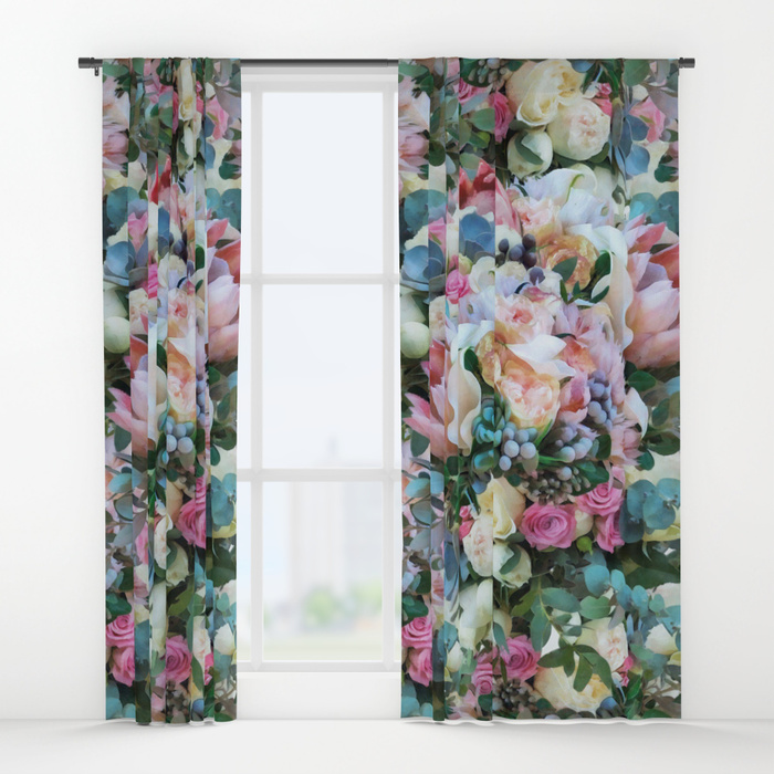 romantic-flowers-ii-curtains.jpg