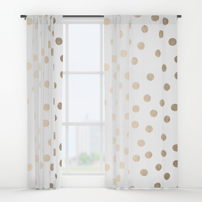 simply-dots-in-white-gold-sands-curtains.jpg