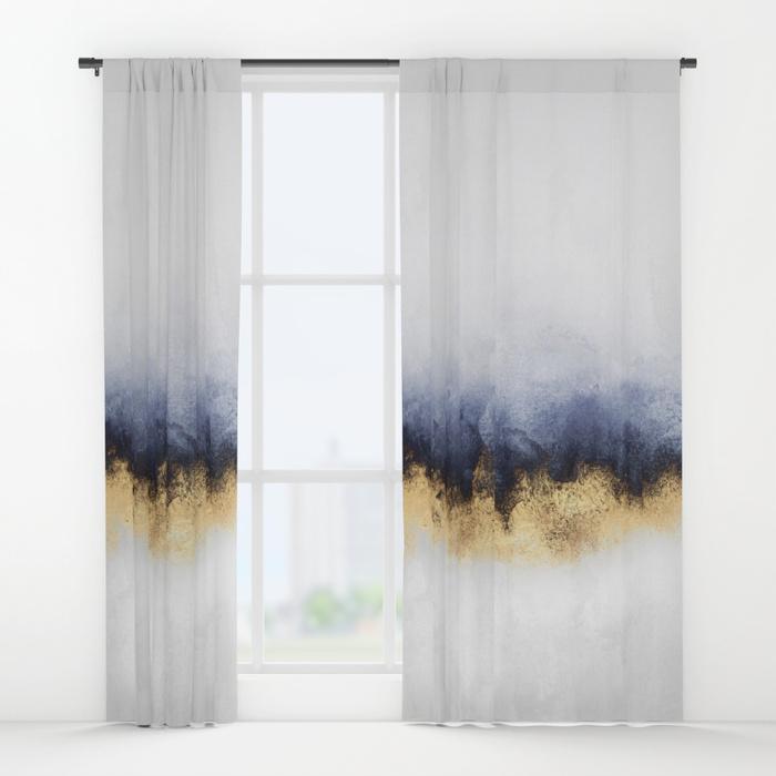 sky377721-curtains.jpg