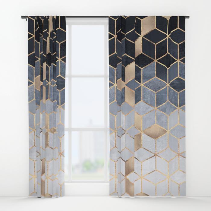 soft-blue-gradient-cubes-36q-curtains.jpg