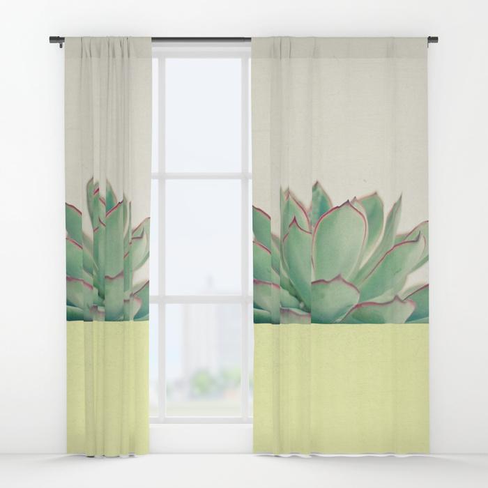 succulent-dip-ii-curtains.jpg