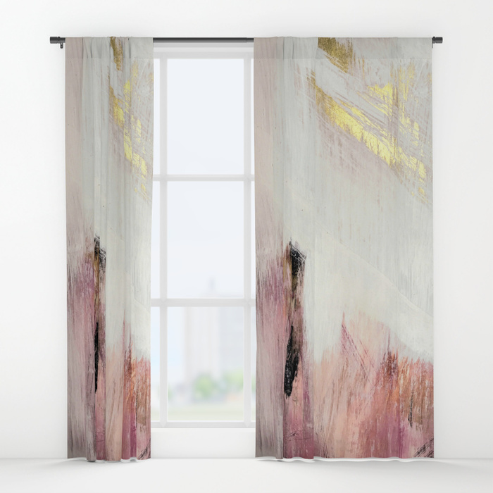 sunrise-2-a-bright-colorful-abstract-piece-in-pink-gold-blackand-white-curtains.jpg