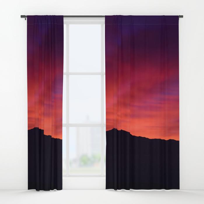 sw-mountain-sunrise-5-curtains.jpg