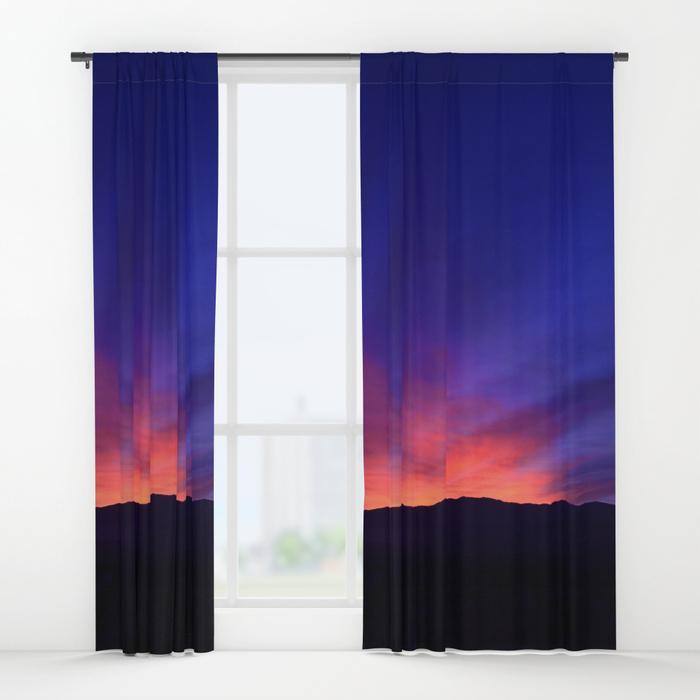 sw-mountain-sunrise-6-curtains.jpg