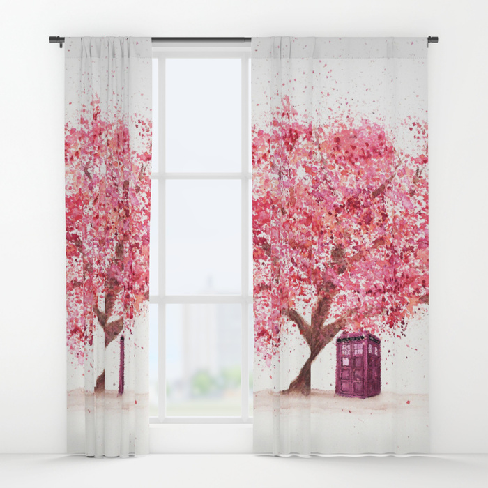 tardis-art-autumn-tree-blossom-curtains.jpg