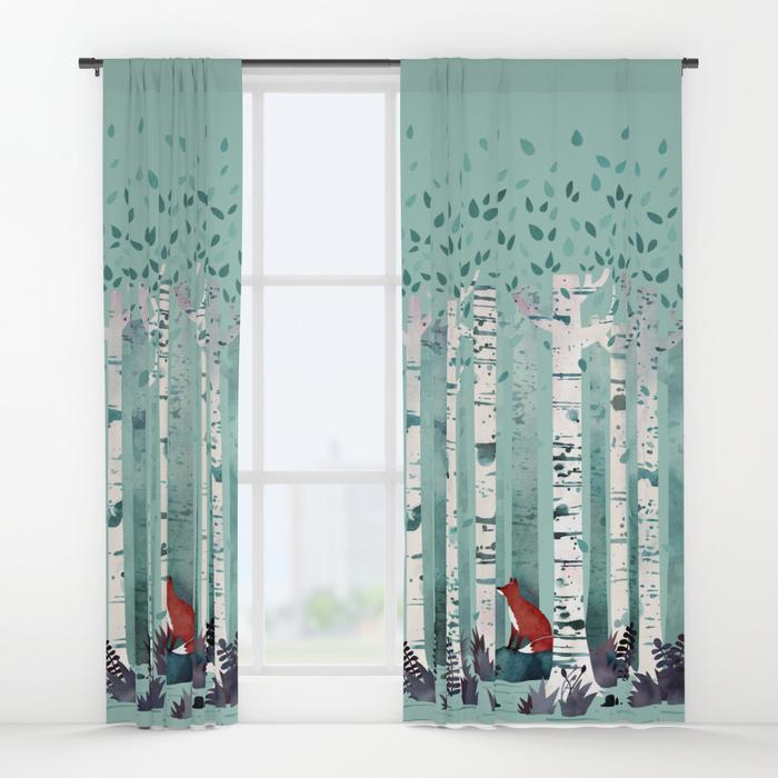 the-birches-curtains.jpg